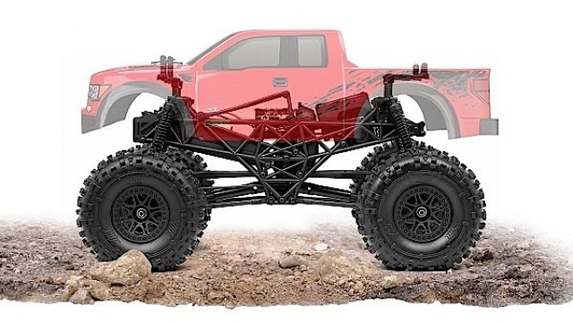 hpi-rtr-crawler-king-with-ford-raptor-body-2