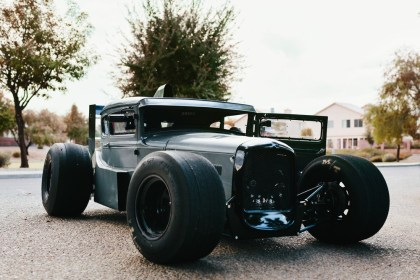 1930s-ford-model-a-hot-rod-has-f1-aero-elements-9000-rpm-engine-video_2