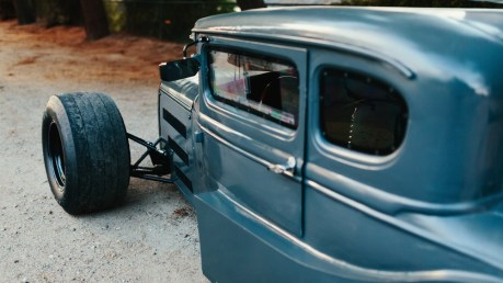 1930s-ford-model-a-hot-rod-has-f1-aero-elements-9000-rpm-engine-video_3
