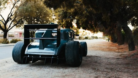 1930s-ford-model-a-hot-rod-has-f1-aero-elements-9000-rpm-engine-video_5