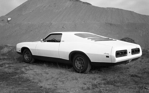 1971_Mercury_Montego_Sportshauler_Concept_02