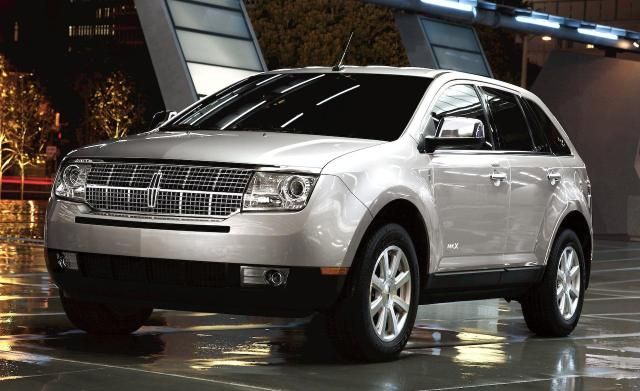 2010-lincoln-mkx-1