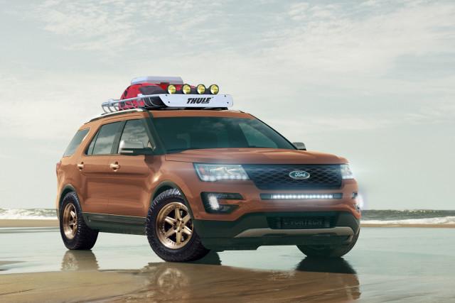 Ford-Explorer-Sport-All-Star-Performance