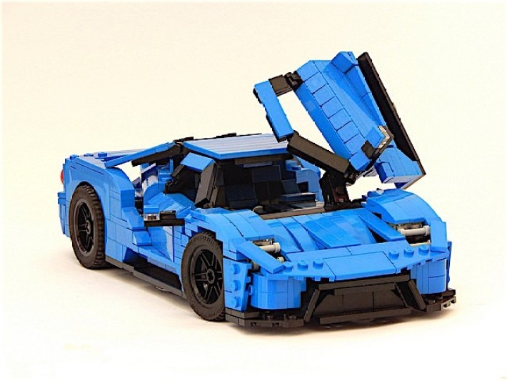 Lego 2017 Ford GT - 2067590-o_19te87fi01a0b108t1n8u186m8pn9-full
