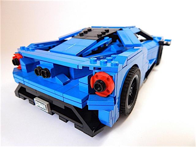 Lego 2017 Ford GT - 2067620-o_19te94siovvvbt21pmi1re3do23-full
