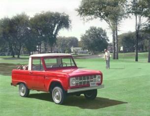 1966-Ford-Bronco-neg-CN3808-044-1024x796