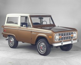 1974-Ford-Bronco-neg-CN7411-084-1024x818