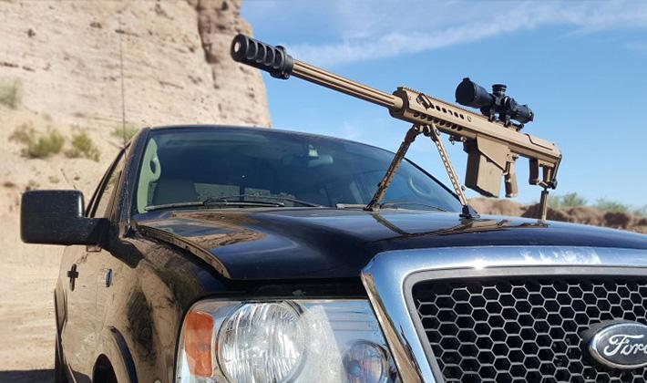 50-cal-vs-ford-truck-3088rlw7oywmr2havrklc0