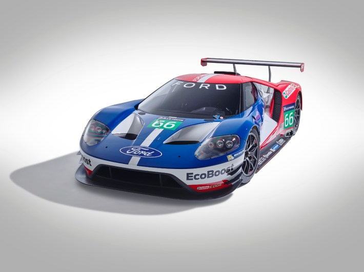 FORD_LE_MANS_5