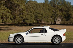 Ford-RS200-5-740x494