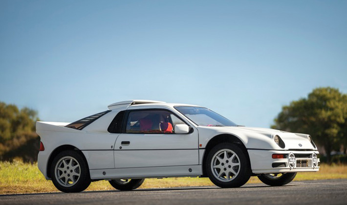 ford-cosworth-rs200