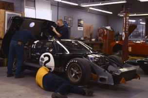 ford-gt40-p1046-le-mans-near-completion