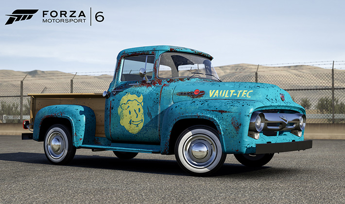 forza-6-fallout-4-ford-f100-001-1