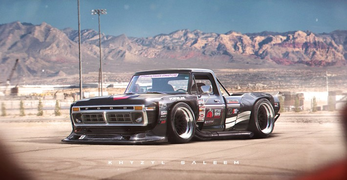 1970s-ford-f-series-with-toyota-ae86-n2-wide-body-kit-should-be-ken-blocks-new-hoonicorn-102657_1