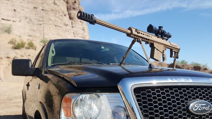 50-cal-vs-ford-truck