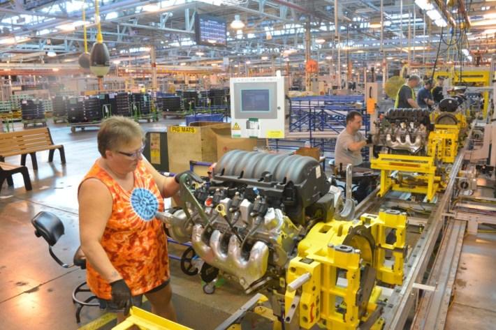 GM-Tonawanda-Engine-Plant-203-medium