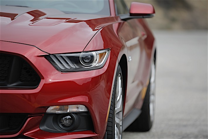 2016 Ford Mustang GT Coupe - _G4A8285- FTE