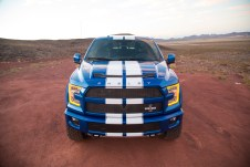 Shelby F-150 10