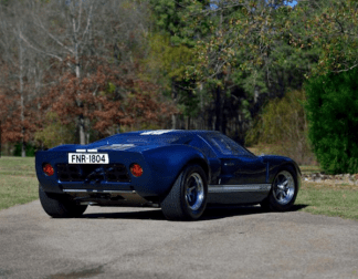 fast-five-ford-gt40-auction-2