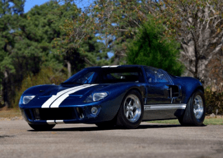 fast-five-ford-gt40-auction
