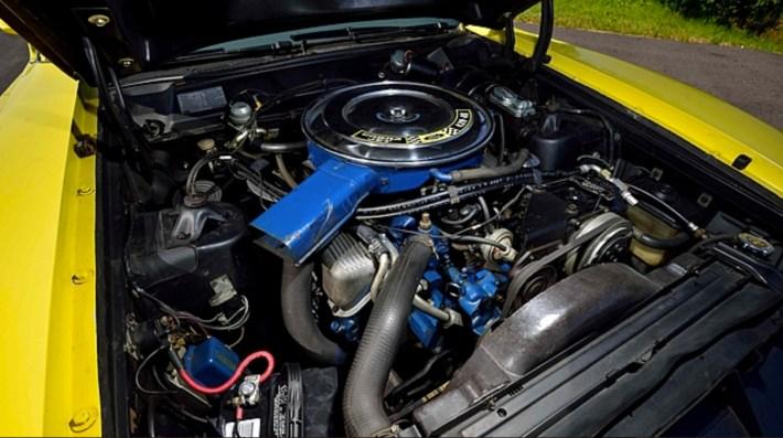 ford_torino_king_cobra_engine_2