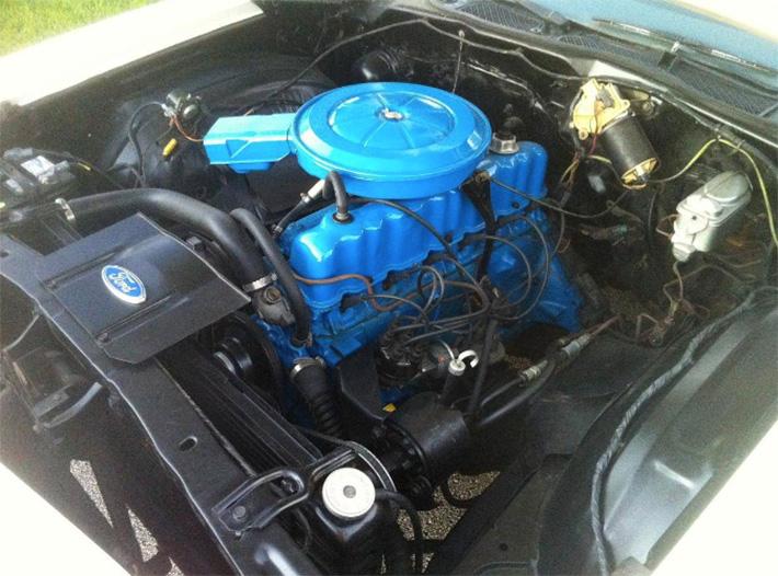 ranchero_engine