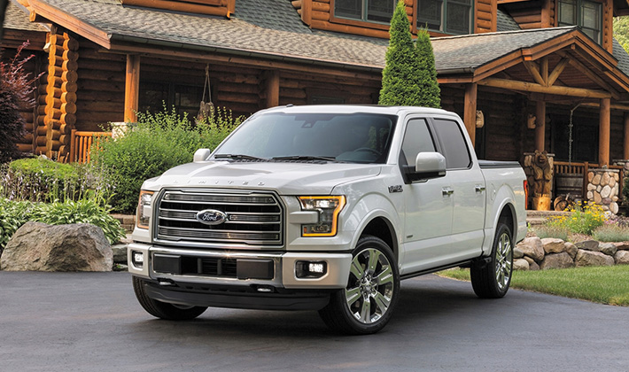 2016-Ford-F-150-Limited-Static