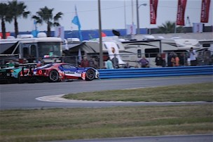 2016 Rolex 24 Ford GT GTLM - IMG_2315