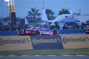 2016 Rolex 24 Ford GT GTLM - IMG_2441