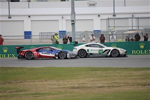 2016 Rolex 24 Ford GT GTLM - IMG_2802