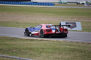 2016 Rolex 24 Ford GT GTLM - IMG_2839