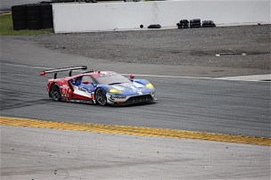 2016 Rolex 24 Ford GT GTLM - IMG_3027