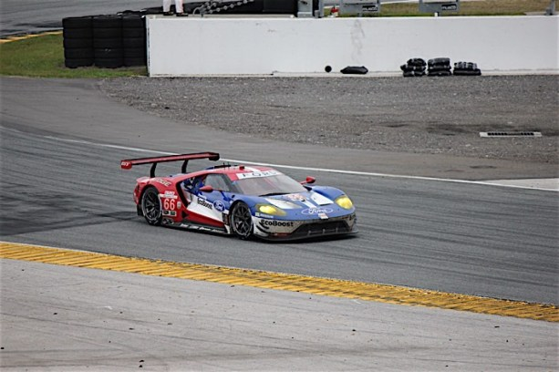 2016 Rolex 24 Ford GT GTLM - IMG_3072