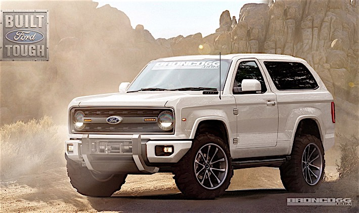 Ford Bronco Concept Renderings_1