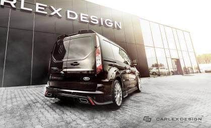 ford-transit-connect-gets-tuning-body-kit-from-carlex-design_5