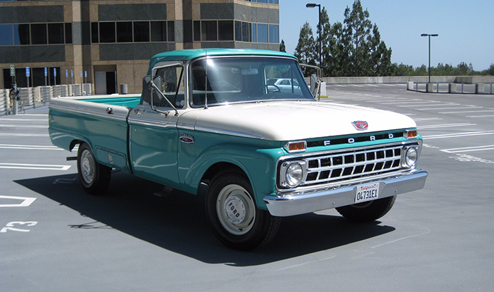 ford_pickup_camper
