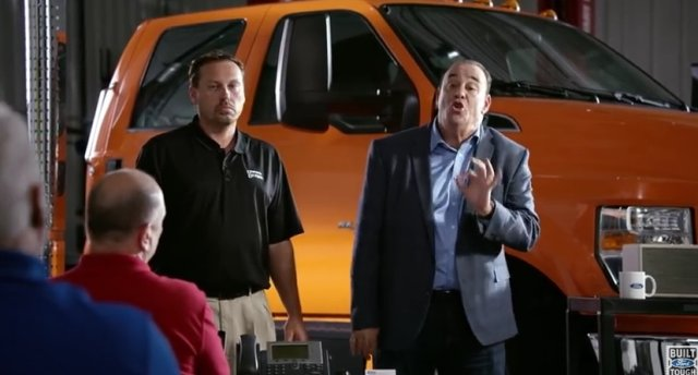 taffer ford trucks