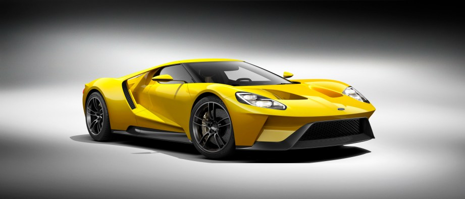 007-ford-gt-1