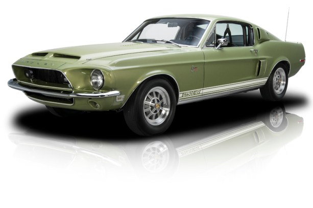 1968-Ford-Shelby-Mustang-GT500KR_333269_low_res