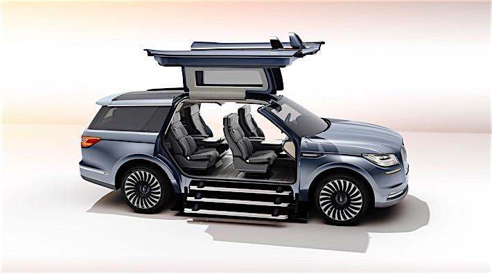 Lincoln_Navigator_Concept_04