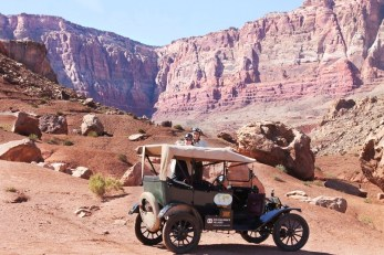 couple-drove-a-ford-model-t-50000-miles-around-the-world-many-more-miles-to-go_3