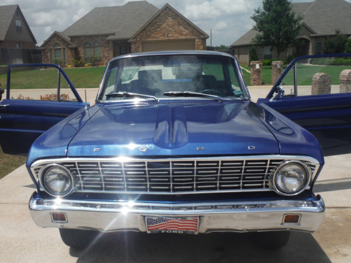 1964_ford_falcon_ranchero_front_end