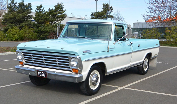 1967_ford