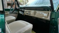 1977 Ford Bronco Evergreen_3