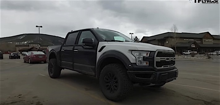 2017_Ford_F-150_Raptor_Spied_High_Altitude_Testing_in_the_Wild_-_YouTube