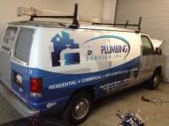 IMG_4093 plumbing co fuzzed vinyl
