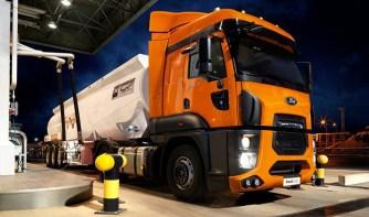 ford_semi_truck