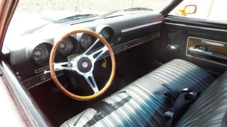 1969_Ford_Ranchero_03-620x349