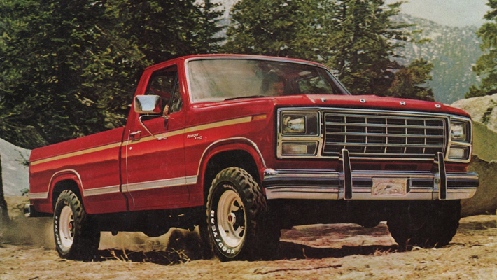 1980fordtruck