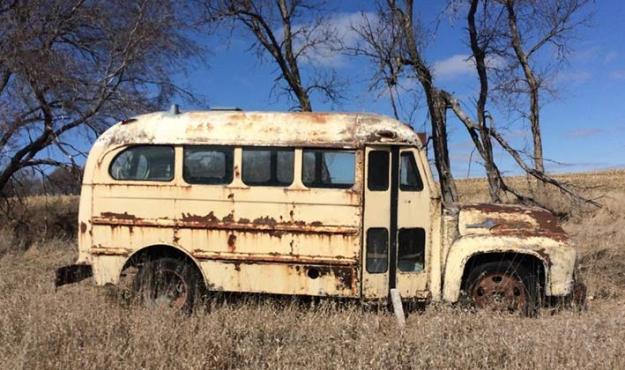 bus_field
